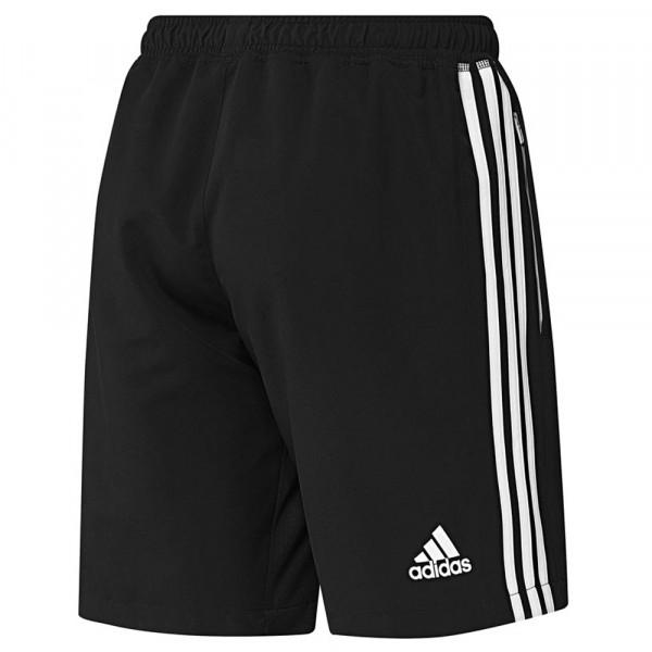 Adidas T16 short black