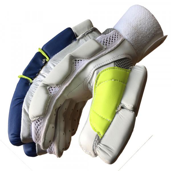 VH Strafcorner spelers handschoen rechts