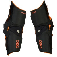 Obo Cloud body armour armguards S