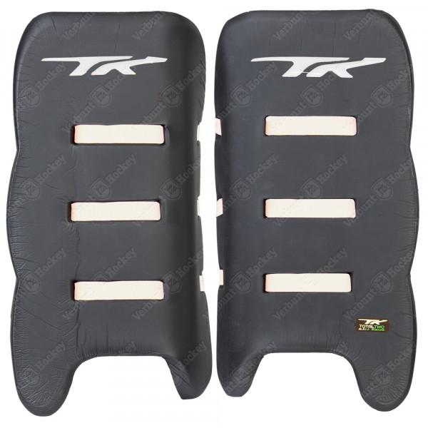 TK 2.2 legguards black