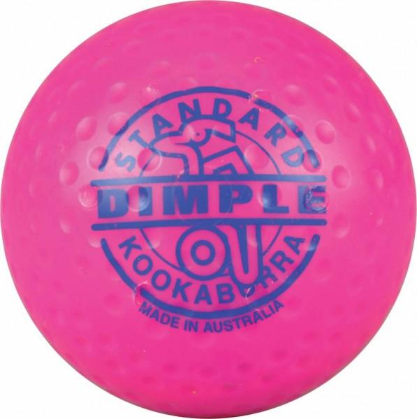 Kookaburra Dimple Standard Pink