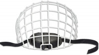 Bauer cage FM3000