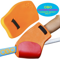 Obo Factory Second OGO PLUS XS