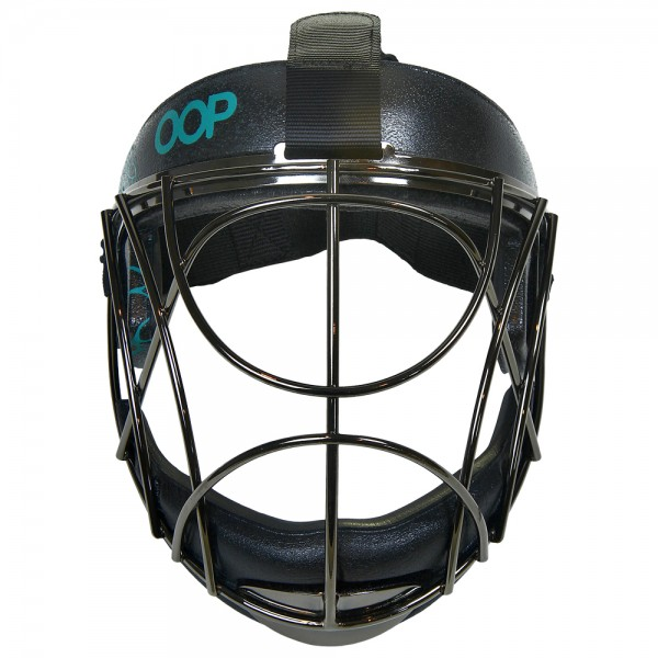 OOP FaceOff Steel JR-SR
