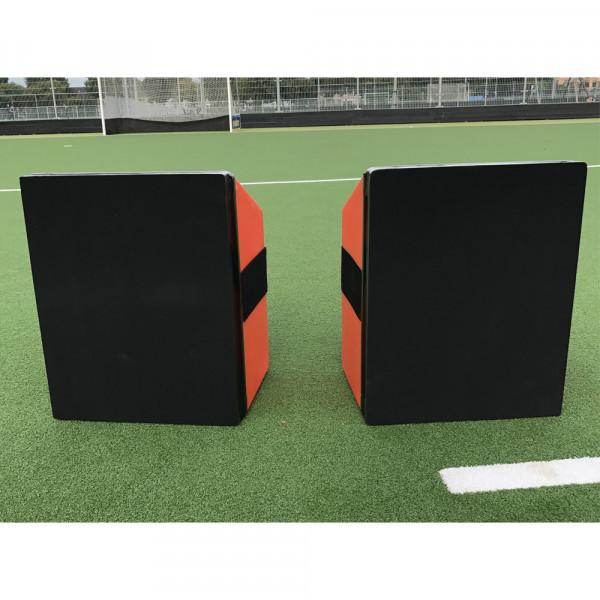 Rebound Trainer left & right