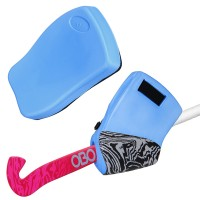 Obo Yahoo handprotector PLUS pair SM