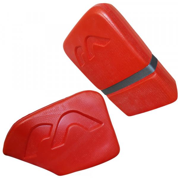 Mercian EVO PRO handprotector pair