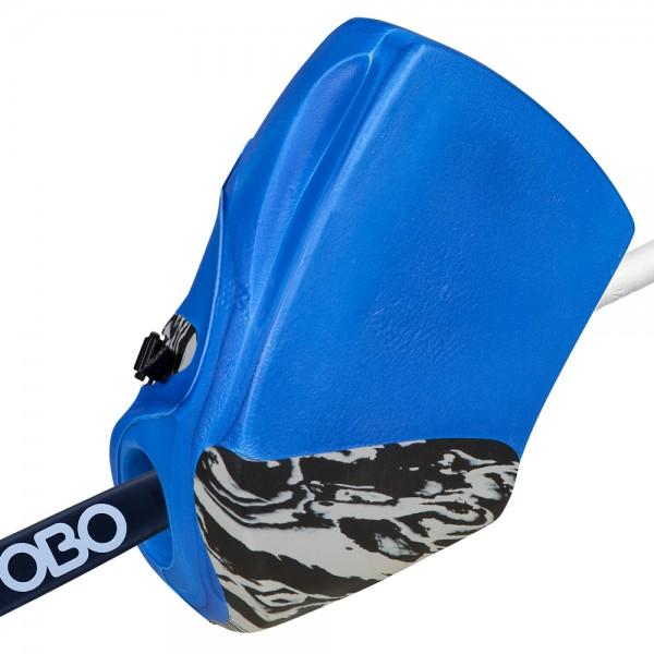 Obo Robo Hi-rebound PLUS right blue