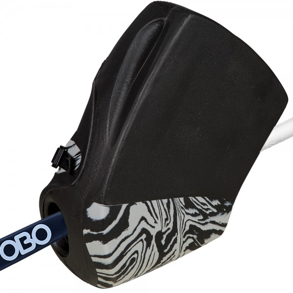Obo Robo Hi-rebound PLUS right black