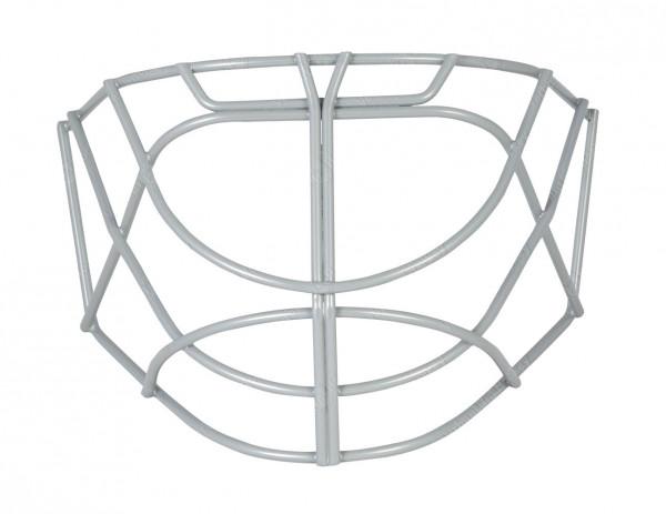 Obo Cage PE-FG-Carbon grey