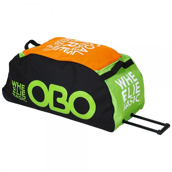 Obo Wheeliebag Basic 2020