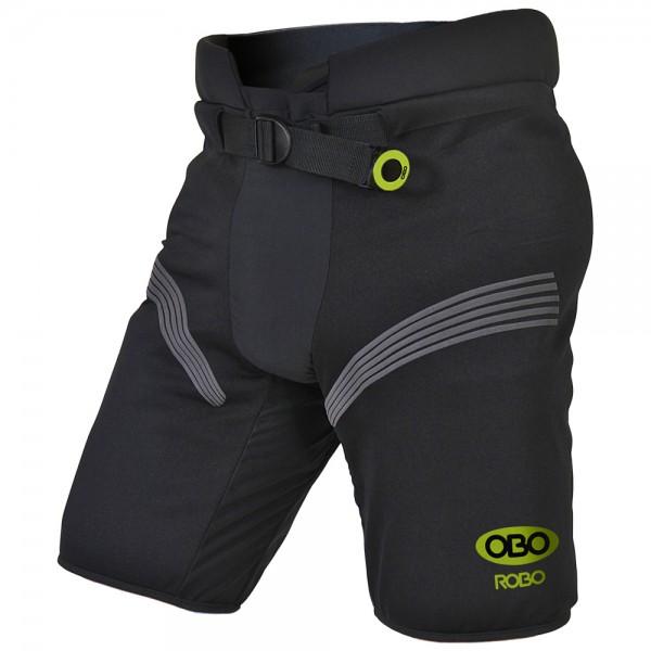 Obo Robo outerpants