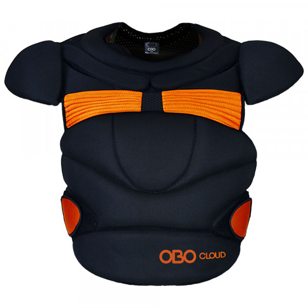 Obo Cloud bodyarmour chest of complete