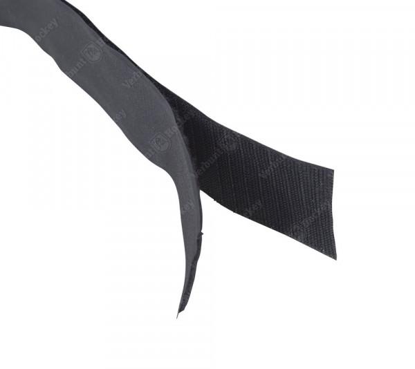 VH klittenband voor TK stickhandschoen
