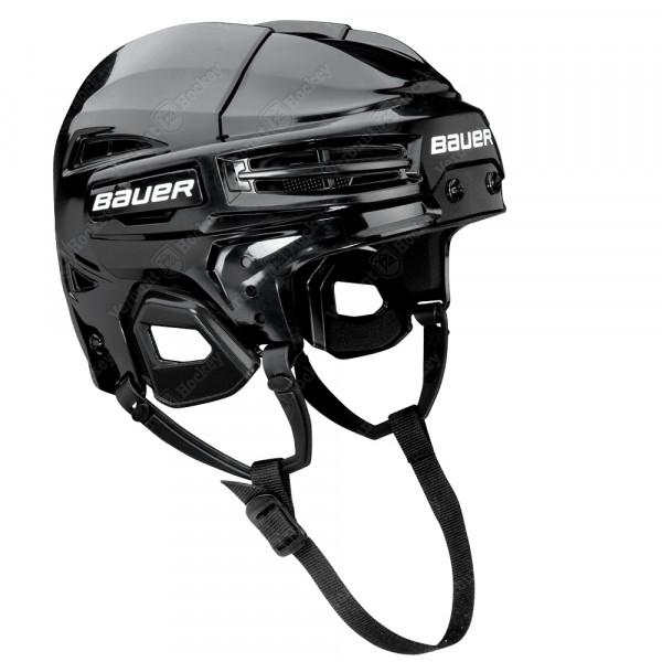 Bauer IMS 5.0 helmet black