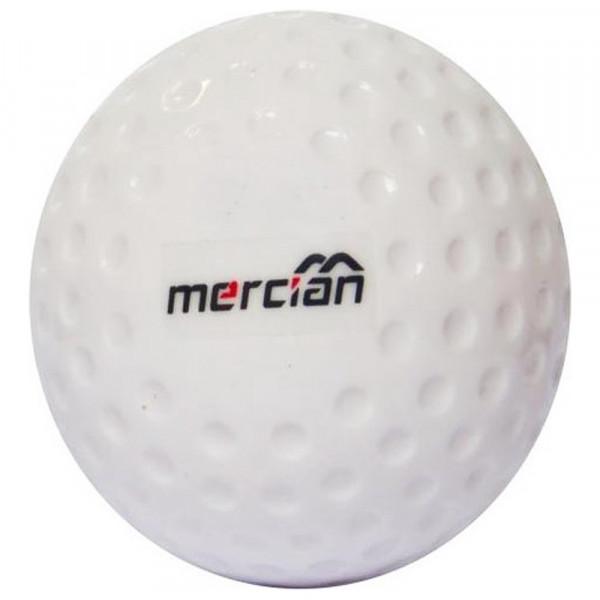 Mercian Dimple ball