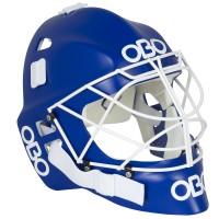 Obo PE-Kids helmet blue