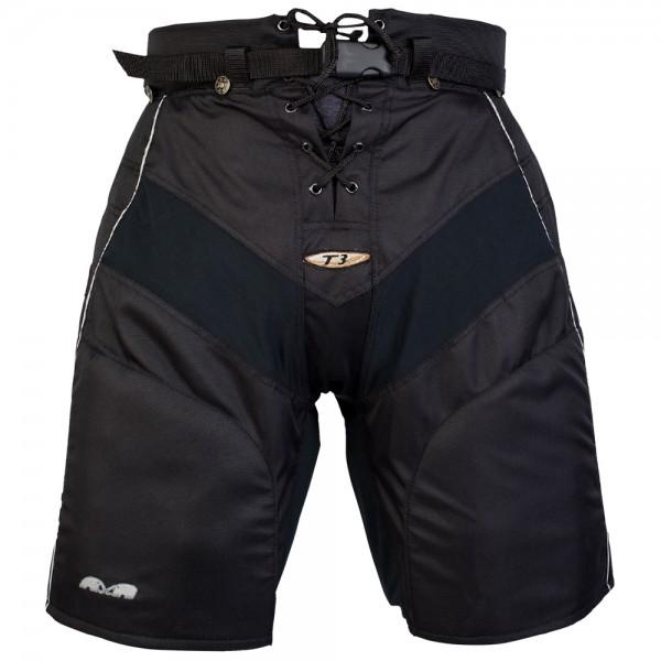 TK 3.3 Goalie pants