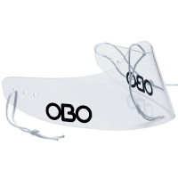Obo GTP3 throat protector