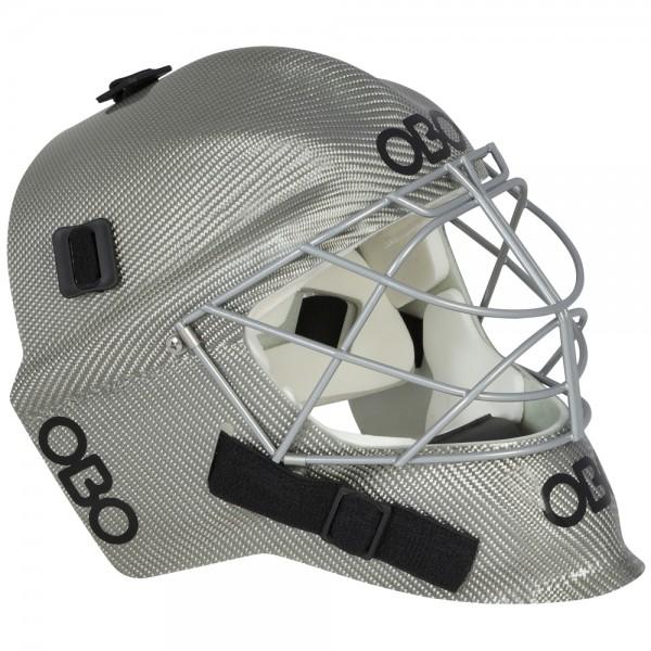 Obo F/G helmet basic
