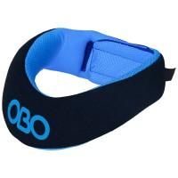 Obo Yahoo throat guard