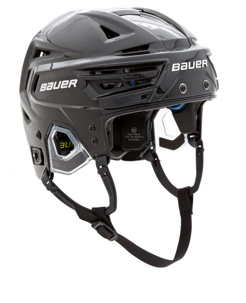 Bauer Re-Akt 150 helmet black