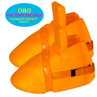 Obo Factory Second OGO XS kickers
