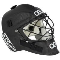 Obo Carbon helmet M