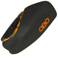 Obo Cloud handprotector right black ML