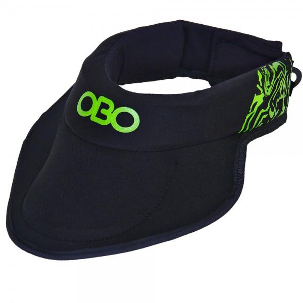 Obo Robo throatguard + bib