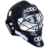 Obo PE helmet black L