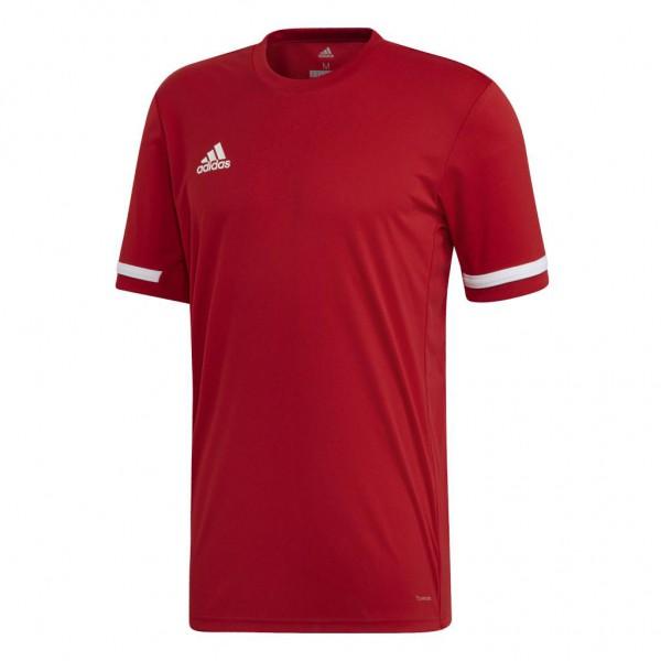 Adidas T19 Goalieshirt Red