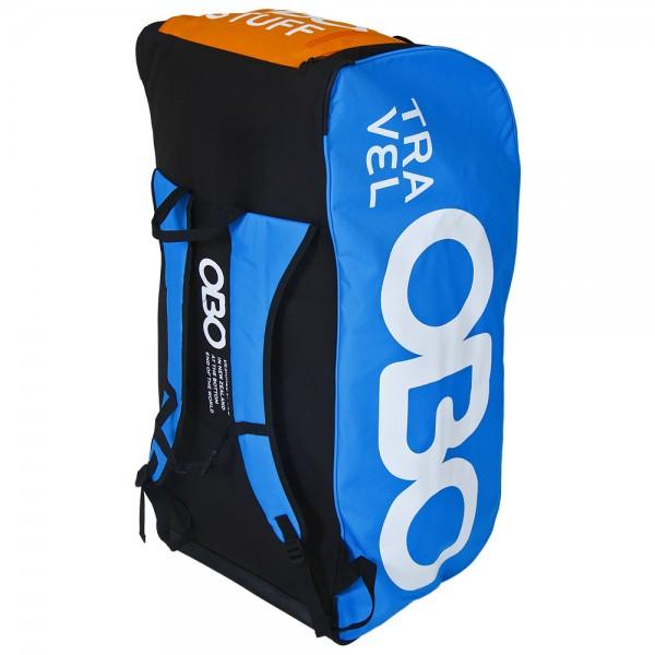Obo Travel Bag 2020