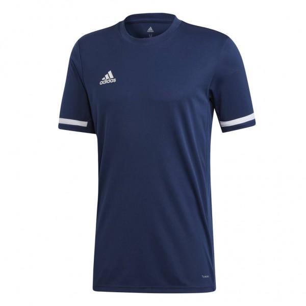 Adidas T19 Goalieshirt Blue
