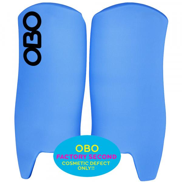 Obo Factory Second MEDIUM
