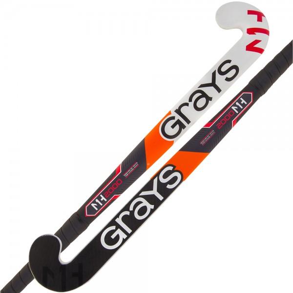 Grays GK2000 MH1