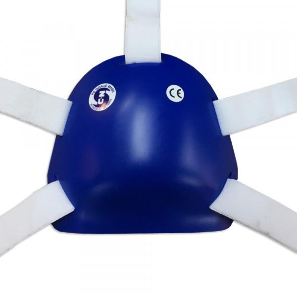 Obo helmen elastiek PE