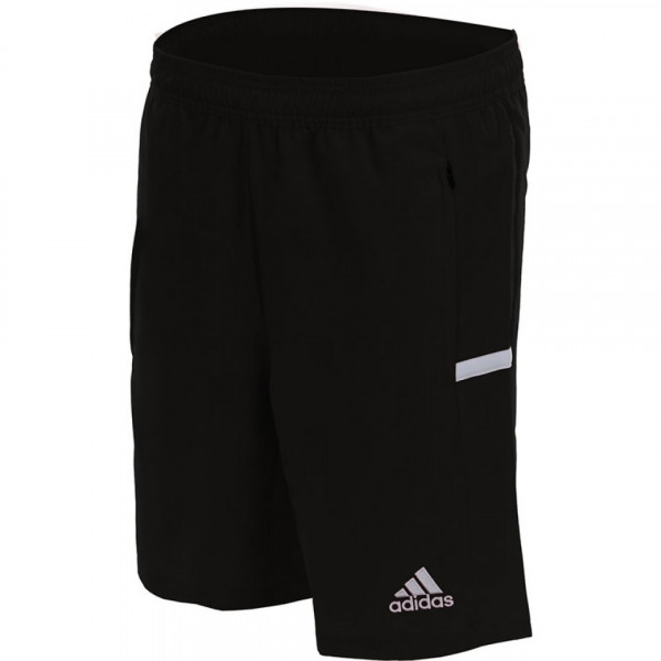 Adidas T19 woven Goalieshort black