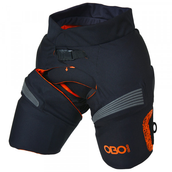 Obo Cloud hotpants