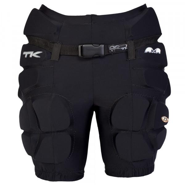 TK 3.2 Safety pants