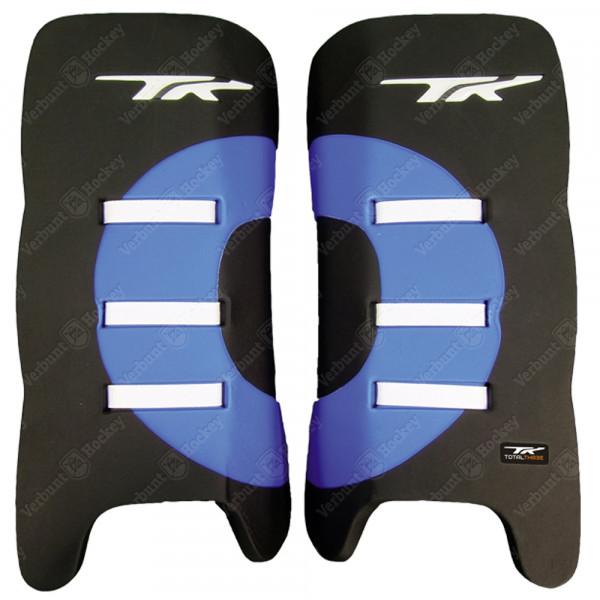TK 3.1 legguards black