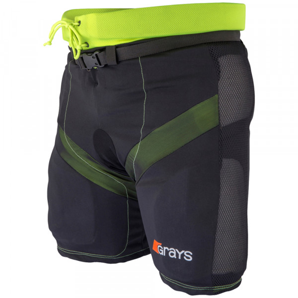 Grays Nitro Senior pants