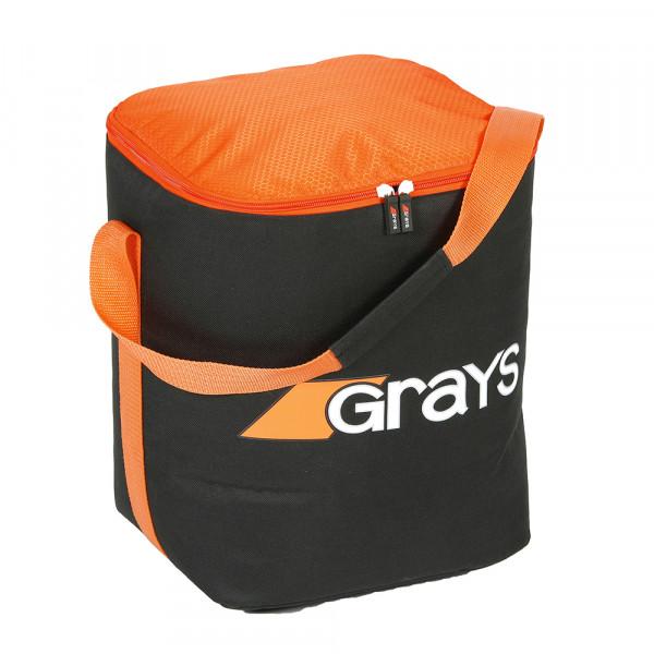 Ballbag Grays