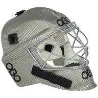 Obo F/G helmet basic M