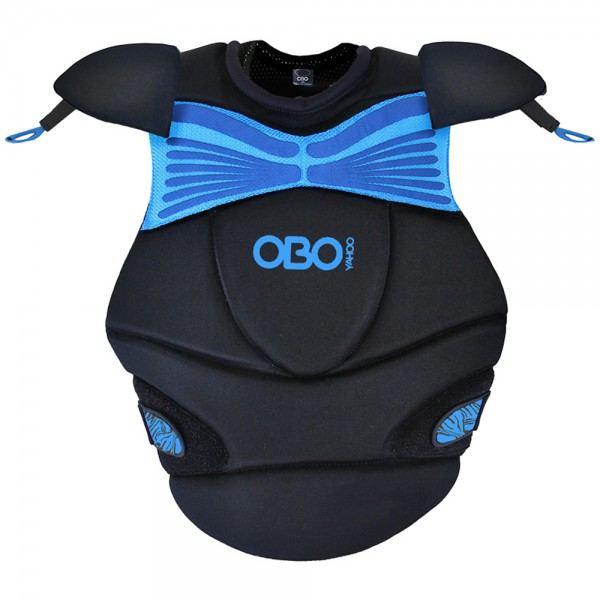 Obo Yahoo bodyarmour chest of complete