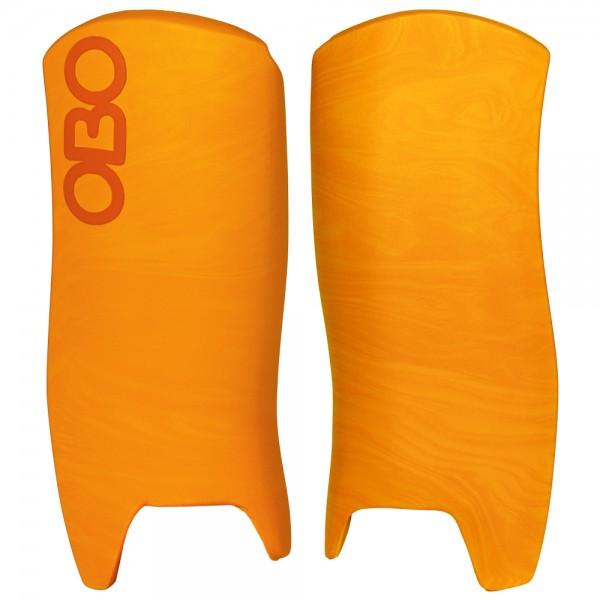 Obo Ogo legguards
