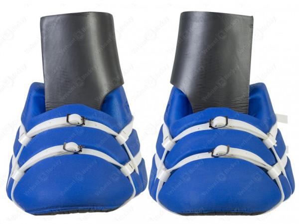 TK 3.1 kickers blue