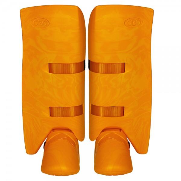 Obo Ogo XS legguards + kickers