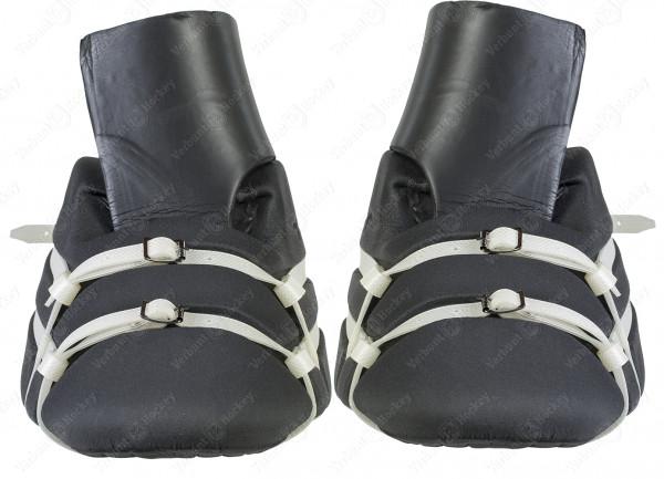 TK 2.2 kickers black