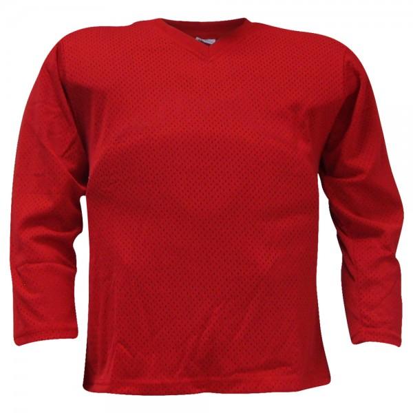 VH Goalieshirt red